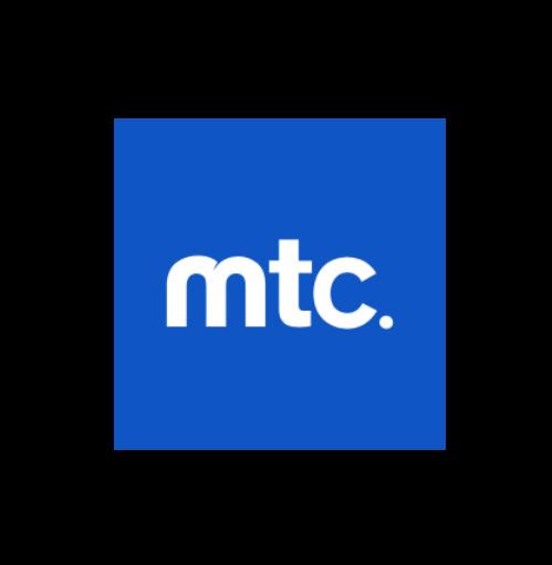MTC TEST