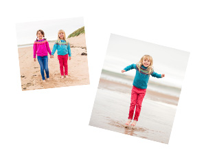 Girls cardigans jumpers bright