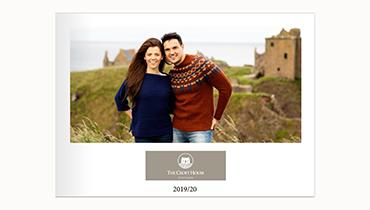 2019/20 Brochure
