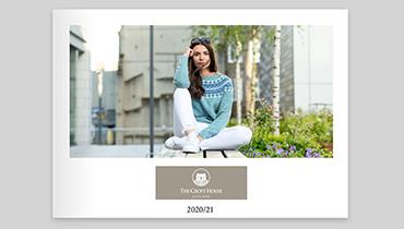 2020/21 Brochure