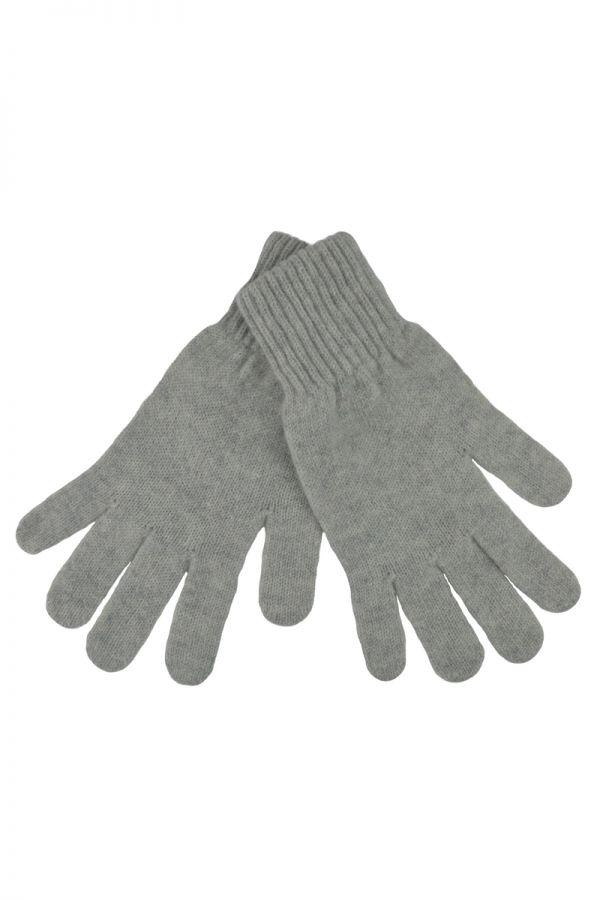 zinc light grey